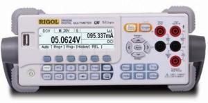 DM3000