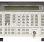 HP8648C
