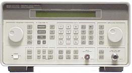 HP8648C
