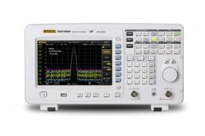 DSA1030A-TG3