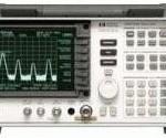 HP8562B