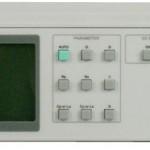 PM6303A