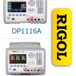 Rigol Power Supplies